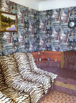 Квартира в Южном - Фото 5