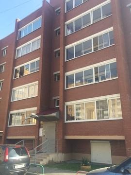Продам 2хкомнатную квартиру в р-оне Новостроек - Фото 2