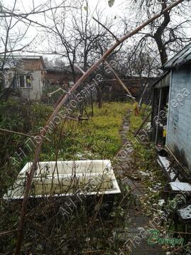 Симферопольское ш. 25 км от МКАД, Подольск, Участок 3 сот. - Фото 4