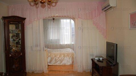 Однокомнатная квартира в спальном районе города - Фото 3