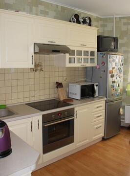 Продажа квартиры в Котельниках - Фото 5