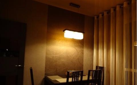 Продается 1-комнатная квартира 43.7 кв.м. на ул. 65 Лет Победы - Фото 4
