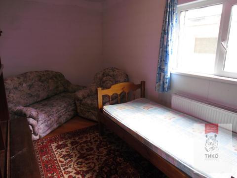 Комнаты в доме рядом со станцией - Фото 2