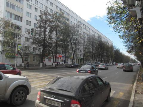 Сдается торговое помещение на красной линии - Фото 3