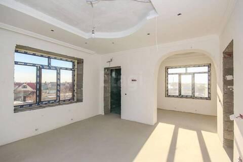 Продам 2-этажн. дом 188.6 кв.м. Тюмень - Фото 1