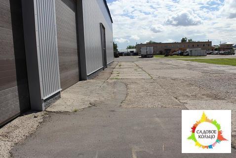 Предлагаем складское помещение 576 кв - Фото 3