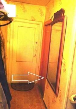 Аренда: комната 11 кв.м, м.Академическая - Фото 3