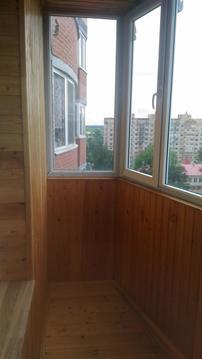 1 комн. в поселке Свердловский - Фото 4