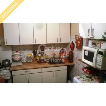 Продажа 3-комнатной квартиры по улице Билимбаевская - Фото 5