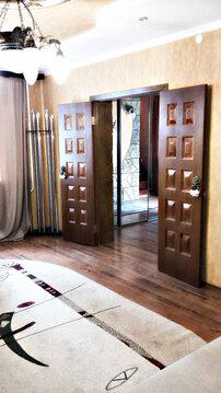 Сдам новый 2-х этажный коттедж 250 кв.м - Фото 4