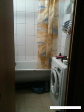 Продам 2-комнатную квартиру в Путилково (ремонт сделан в 2015 году) - Фото 3