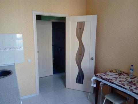 2-к.квартира в новом доме - Фото 5