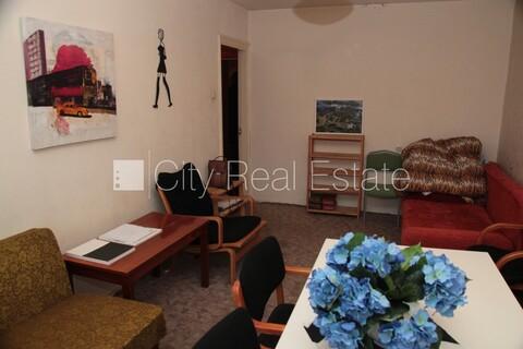 Продажа квартиры, Джохара Дудаева гатве - Фото 4