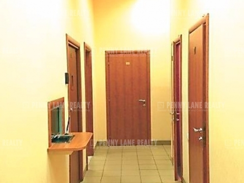 Сдается офис в 3 мин. пешком от м. Волгоградский проспект - Фото 3