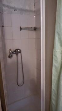 Продам комнату/гостинку в Железнодорожном р-не - Фото 4