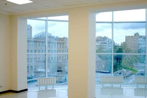 Аренда офиса премиум класса от 17 кв. м. - Фото 5