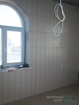 Продажа нового помещения по ул. Г. Бреста 59, г. Севастополь - Фото 2