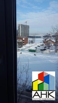 Продам 3-к квартиру, Ярославль г, улица Павлова 7 - Фото 1
