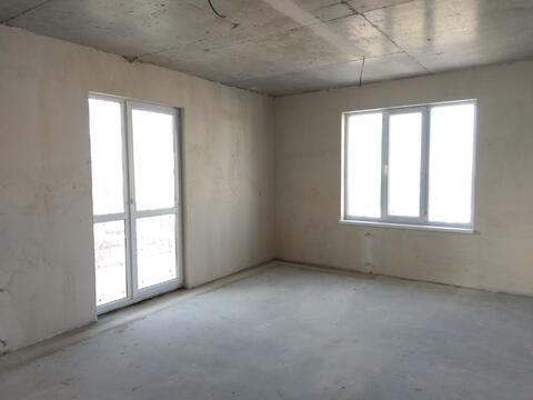 2х уровневая видовая в новом доме. Севастополь! - Фото 1
