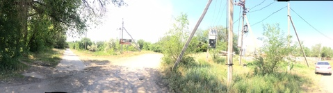 Продажа участка на второй береговой линии. Краснослободск - Фото 4