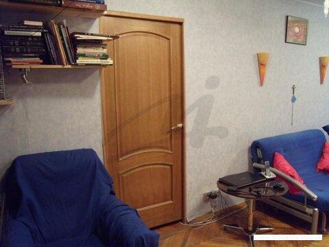 Продается квартира, , 55м2 - Фото 2