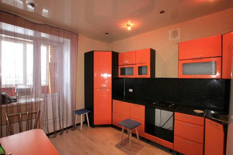 Продам квартиру в Александрове - Фото 1