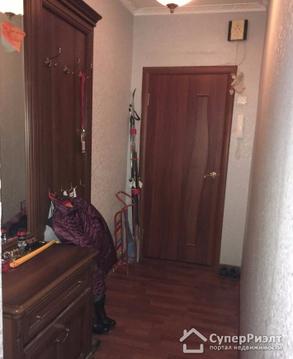 Продаю 3-комнатную квартиру 70 кв.м. этаж 4/6 переулок Литейный - Фото 5