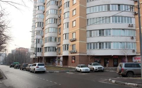 Кафе 190 м2 в аренду на Профсоюзной ул. - Фото 3