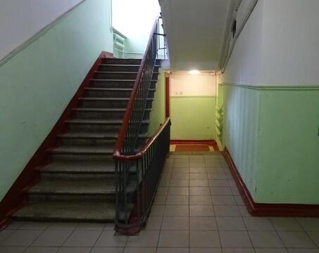 Сдаю чистую 3 ком. кв. (сталинка) в Кунцево рядом с м.Молодежная - Фото 4
