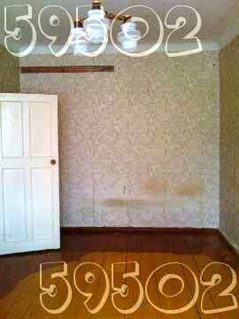 Продажа квартиры, м. Варшавская, Ул. Артековская - Фото 5