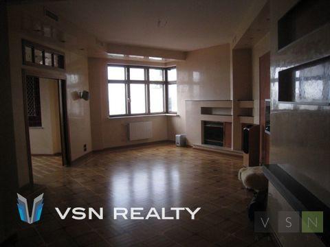 Продается квартира г.Москва, 4-я Тверская-Ямская - Фото 5