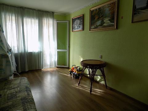 Однокомнатная квартира в Ялте ул. Кирова, д. 136. - Фото 1
