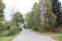 Продам участок в Домодедово в центральном районе - Фото 1