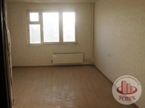 3-комнатная квартира на улице Академика Доллежаля, 7 - Фото 2