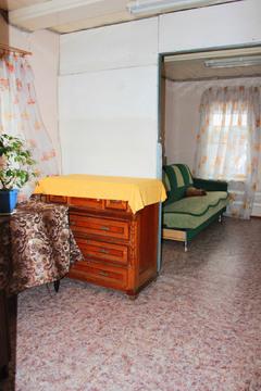 Жилой уютный дом Б.Козино ул. Полевая - Фото 3
