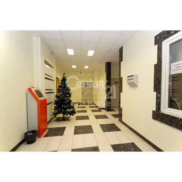 2-х комнатная, г. Екатеринбург, ул. Пехотинцев, д.4/1 - Фото 2