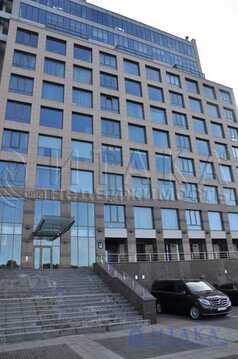 Продажа квартиры, м. Петроградская, Песочная наб. - Фото 2
