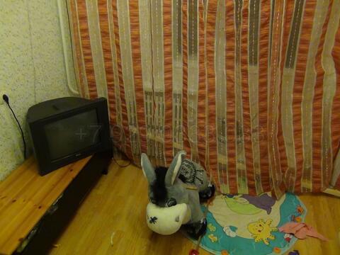 Продается 5-комнатная квартира, ул. Генерала Попова, д. 22 - Фото 2