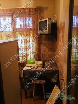 Солнечногорский район, Солнечногорск, 2-комн. квартира - Фото 2