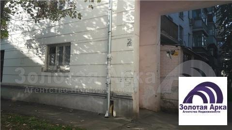 Продажа квартиры, Краснодар, Ул. Офицерская - Фото 3
