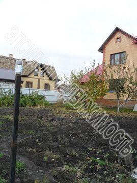 Продается 3-к Дом ул. Щигровская 3-я - Фото 2