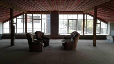 Аренда Отдельно стоящего здания 446 кв.м. - Фото 1