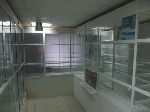 Аптека на Ломако 26 - Фото 5