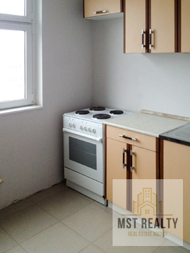 Однокомнатная квартира в Москве - Фото 3