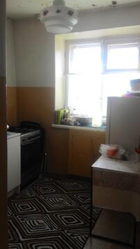 Продам 2х комнатную недорого - Фото 2