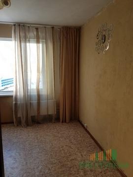 2-х комнатная квартира на Кожедуба 8 - Фото 3