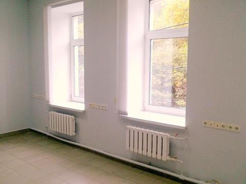 Сдается офисное помещение общей S=137,2 кв.м. - Фото 3