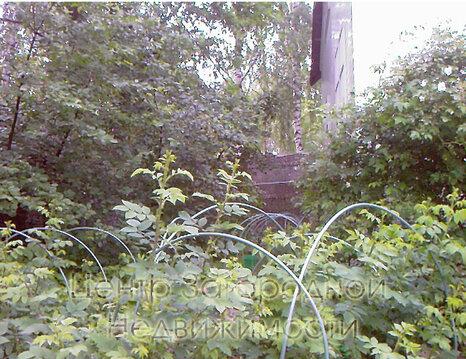 Дом, Волоколамское ш, Новорижское ш, 5 км от МКАД, Красногорск г. . - Фото 5