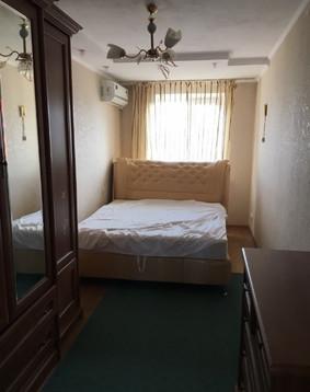 Сдам 2-к квартиру, 2 этажа, 60м2 1\2эт. Ул. Репина (Москольцо). Первый - Фото 1
