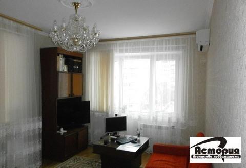 2х комнатная квартира, Мраморная 14 - Фото 3